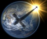 Cross_Globe