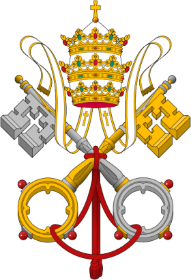 410px-Emblem_of_the_Papacy_SE_svg
