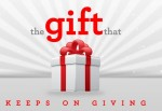 gift-keep-giving-13