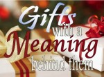 Gifts-with-a-Meaning-behind-Them_001-608x456