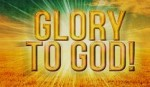 glory-to-god-by-brandon-halliburton-free-photo-11978