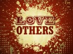 love others_t_nv