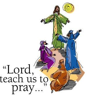 pray-lord-teach-us-to-pray-e1347301783151