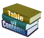 . table_of_contents