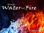 Through_Water_and_Fire_MAIN