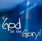 to-god-be-the-glory_137_1024x768